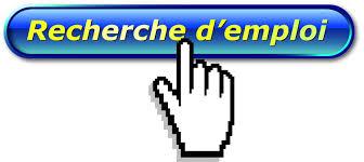 FORMULAIRE RECHERCHE D'EMPLOI